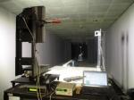 Услуги светотехнической лаборатории