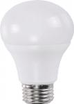 Лампа светодиодная LED-A60-standard 11Вт 160-260В Е27 4000К ASD