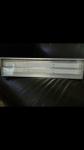 Светодиодный светильник LED 80 SFMEI STREET