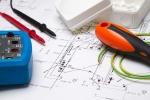Услуги по электротехническому проектированию