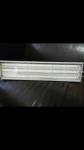 Светодиодный светильник LED 60 SFMEI STREET